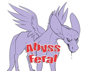 Abyss Feral Dutch