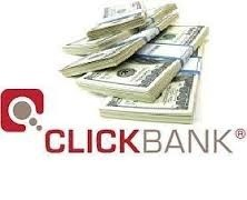 How to earn money from ClickBank - the secret revealed