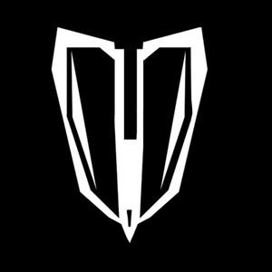Logo GFX