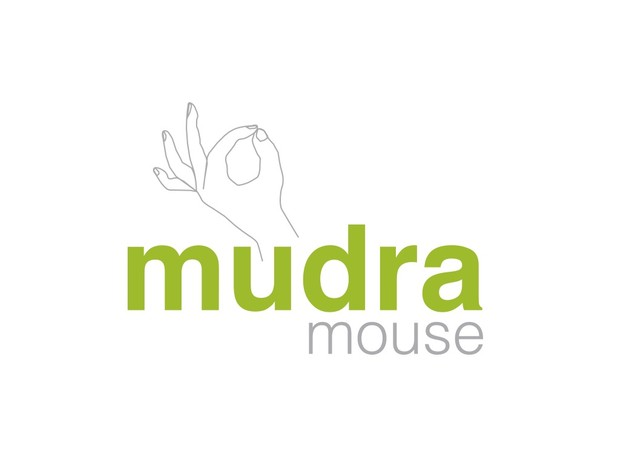 Mudra Mouse for Linux