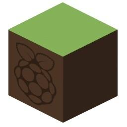 CraftBian FULL Image for Raspberry Pi 2/3