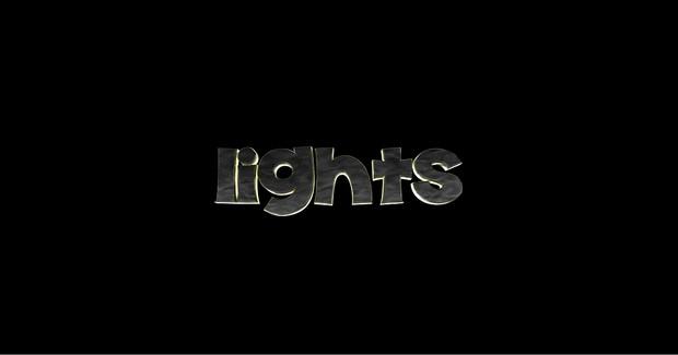 Reflux Lightroom V1 - w/ 32 mats!