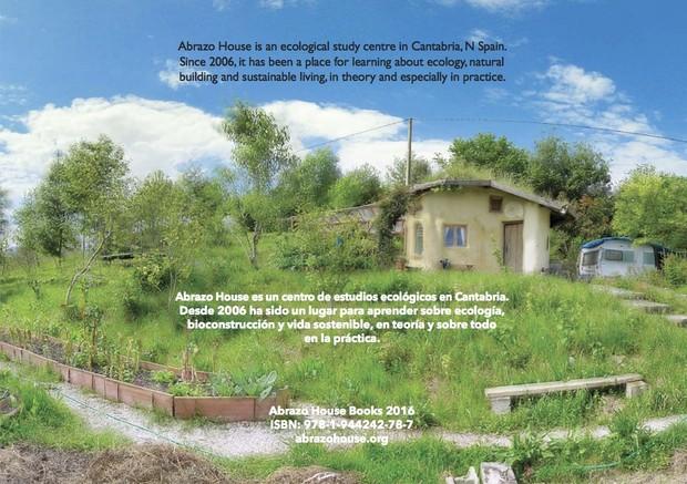 Abrazo House ebook