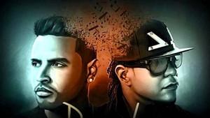 Zion&Lennox Type Beat Reggaeton / Formato mp3