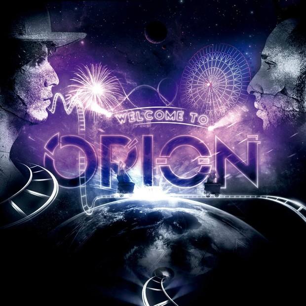 01.Reggaeton Instrumental ALBUM (Type ORION - Musicologo & Menes) Prod Dun4mis