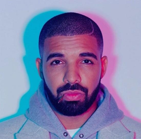 Trap Music Beat Type Drake Instrumental