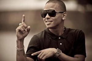 Instrumental Reggaeton Type Beat OZUNA / FORMATO WAV