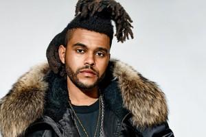 Beat R&B Type The Weeknd FLP Editable