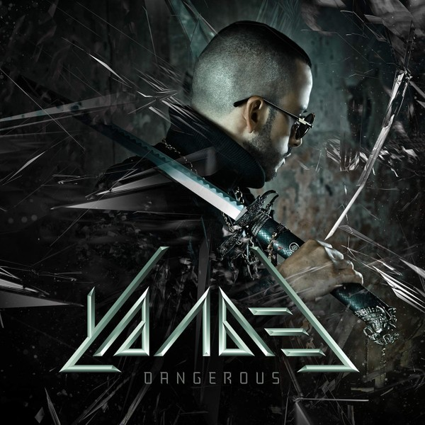 Instrumental Beats Reggaeton Type Yandel