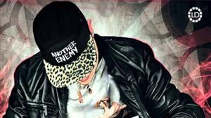 Reggaeton TypeBeat JORY X J.QUILES X NICKY JAM (MARZO) / FILE FOR SALE