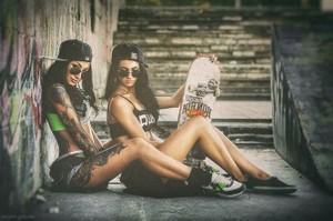 Beat Reggaeton Type Farruko/ MP3