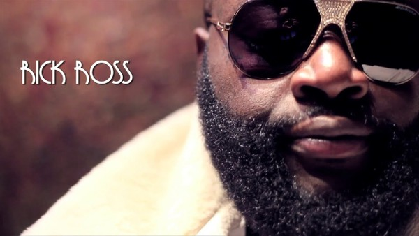 'Trap Music' Type Beat Rick Ross - Trigger Prod Dun4mis FOR SALE (A La Venta)