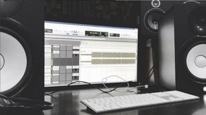 Humo - Instrumental Trap TYPE BEAT NEO NAZZA. / FILE AUDIO FOR SALE