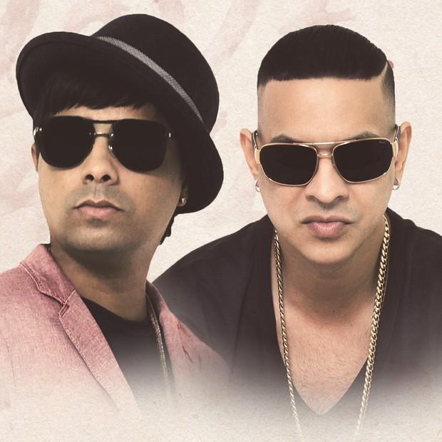 Reggaeton Music - Beat Type Plan B (FLP)