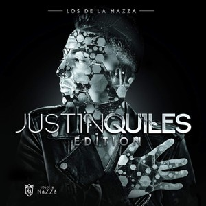 Instrumental Reggaeton Type Beat Justin Quiles 2 Prod Dun4mis FOR SALE