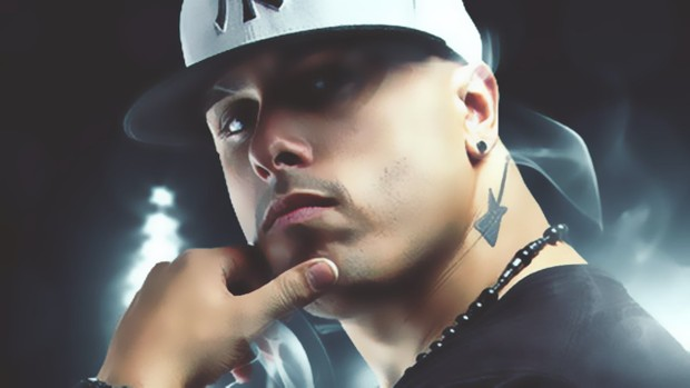 Instrumental Reggaeton Type Beat Nicky Jam Prod Dun4mis FOR SALE