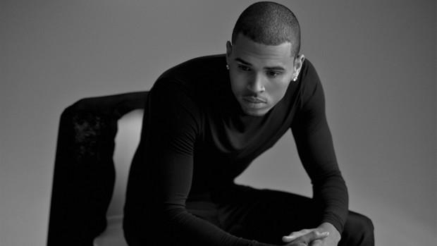 Instrumental Type Beat Chris Brown (Style DJ MOSTARD) PROD Dun4mis FOR SALE