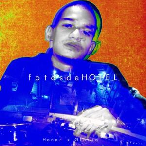 02.Súcubo_foto***HOTEL x Jota (Prod. FabianBM x foto***HOTEL)
