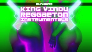 3. King Vindu Beat Instrumental Reggaeton Prod Dun4mis.mp3