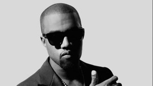 Beat Type Kanye West Trap/Rap Instrumental MP3