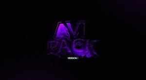 AVIPACKV2