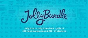 Jolly Bundle