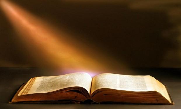Prophetess Sharon Seay Whitelaw -