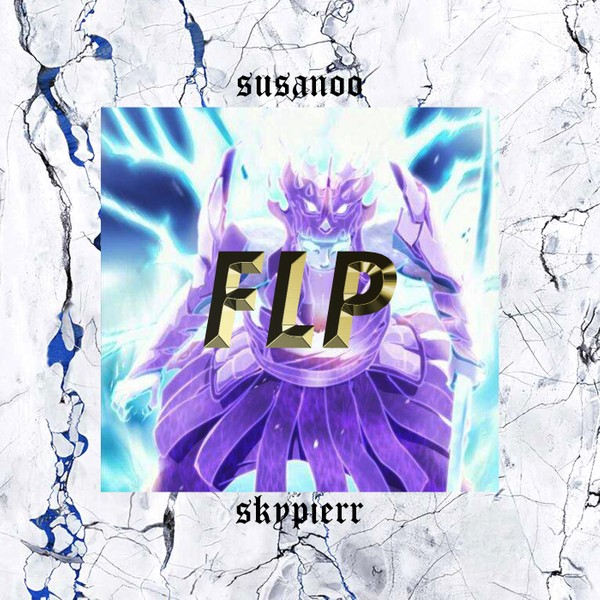 skypierr ~ SUSANOO ☄️ FLP