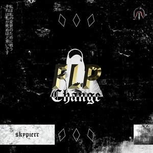 skypierr ~ CHANGE FLP