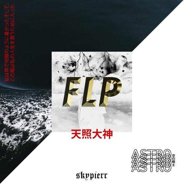 skypierr ~ ASTRO FLP