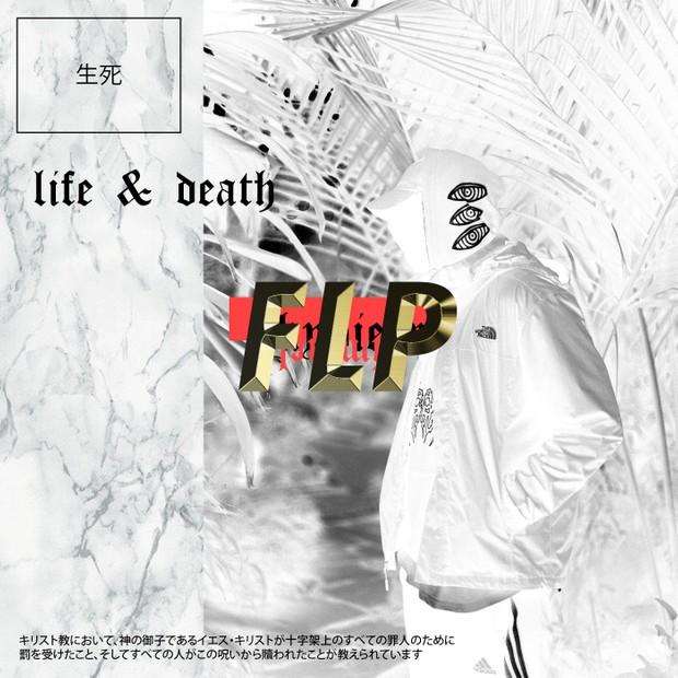 skypierr ~ LIFE & DEATH 🈵 FLP