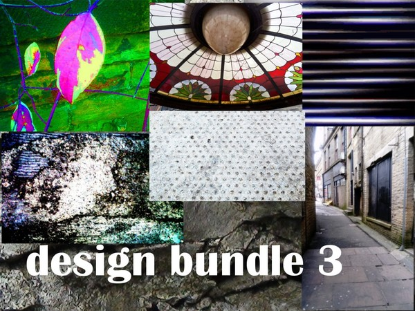 design bundle 3