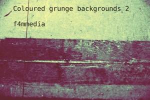 coloured grunge backgrounds 2