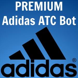 iWang815 Adidas Bot USA