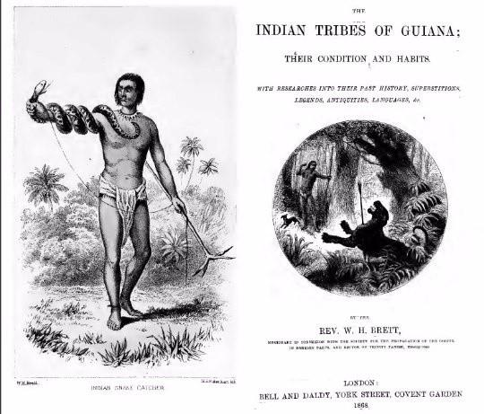 Native American History Disc 1