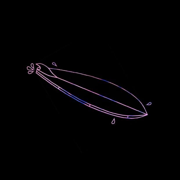 EXPLORE'S SURFING PACK V1