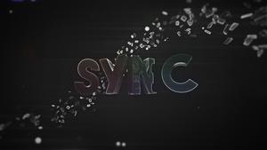 Intro Sync