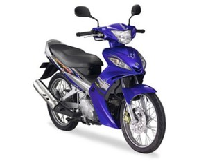 2005 YAMAHA T135S / T135SE SERVICE REPAIR MANUAL