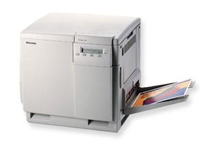 Xerox Phaser 740 & 740L Laser Printers Service Repair Manual