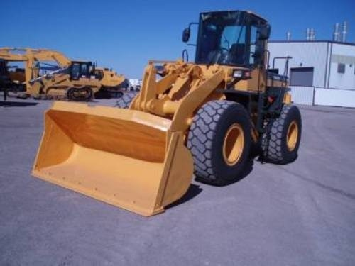 KOMATSU WA250-3 WHEEL LOADER SERVICE REPAIR MANUAL + OPERATION & MAINTENANCE MANUAL