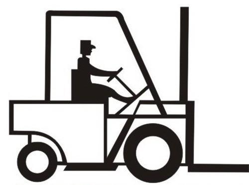 Nichiyu 50 Series FBT10, FBT13, FBT15, FBT18P Forklift Service Repair Manual