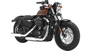 2014 HARLEY DAVIDSON SPORTSTER MOTORCYCLE SERVICE REPAIR MANUAL