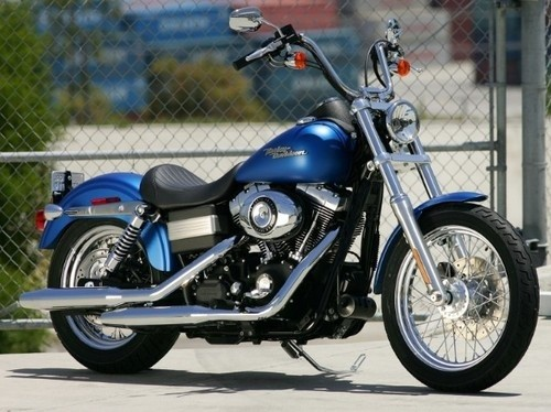 HARLEY DAVIDSON FXD DYNA MOTORCYCLE SERVICE REPAIR MANUAL 1999-2005 DOWNLOAD