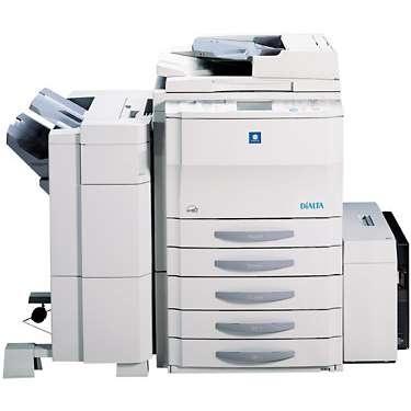 konica minolta di450 di550 service repair manual par rh sellfy com konica minolta printer instruction manual Konica Printer Drivers Windows 7