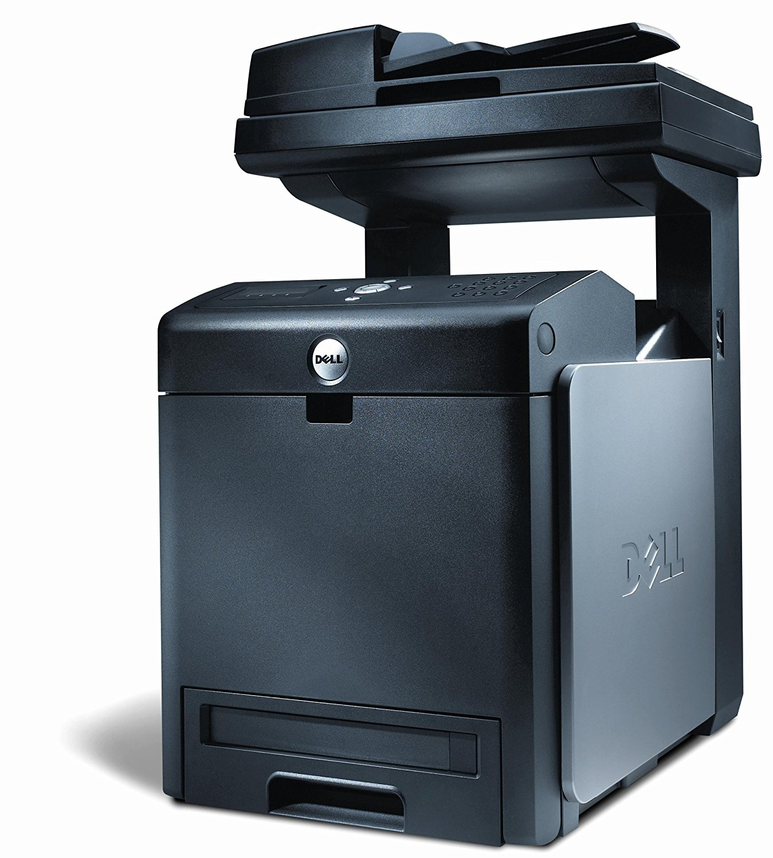 dell 3115cn color laser printer service repair manual rh sellfy com dell b3460dn printer service manual Dell Laptop Repair Manual