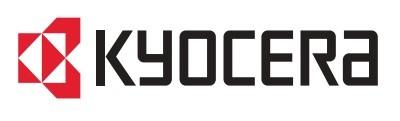 Kyocera F-3000 Laser Beam Printer Parts Catalogue
