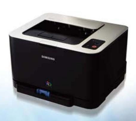 Samsung CLP-320/325 Series CLP-320/CLP-325/CLP-326/CLP-320N Color Laser Printer Service Manual