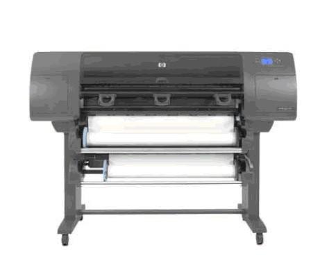 hp 4500 printer manual