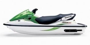 2003 2004 2005 kawasaki ultra150 jet ski jh1200 service manual pdf.