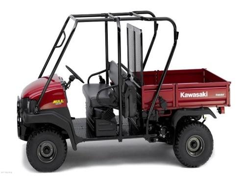 Kawasaki Mule 3010 3020 3000 Utility Vehic. Kawasaki Mule 3010 3020 3000 Utility Vehicle Service Repair Manual 2001. Kawasaki. 2007 3010 Kawasaki Mule Parts Diagram At Scoala.co